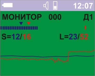 монитор2.jpg